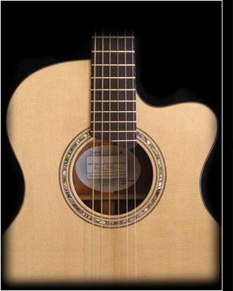 File:Mia acoustic guitar 01.jpg