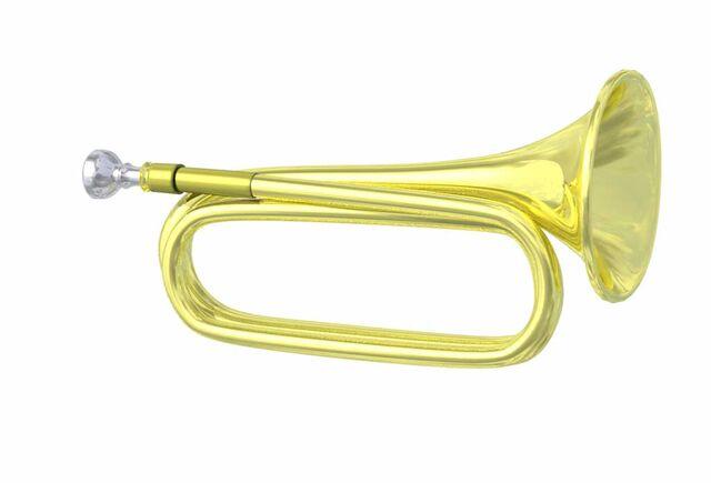 File:Bugle6.jpg