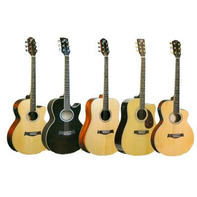 File:Guitars-Acoustic.jpg
