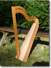 File:Harp-Tristy.jpg