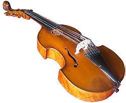 File:250px-Viola d'amore.jpg