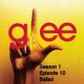 Thumbnail for version as of 17:25, November 2, 2011