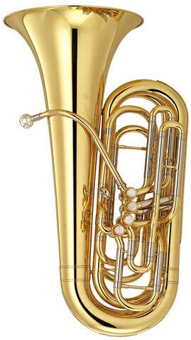 File:Tuba3.jpg