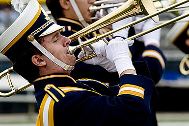 File:Trombone3.jpg