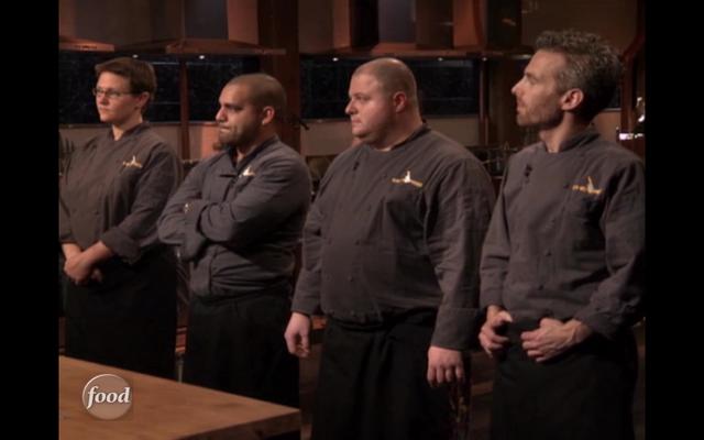 File:QACB Chefs.png