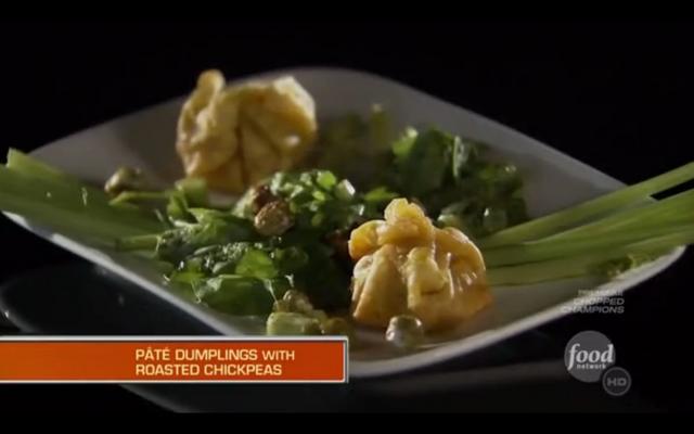 File:Heather's Dumplings.png