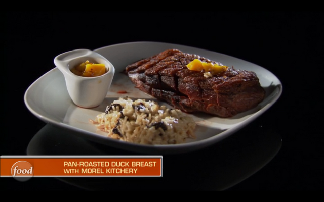 File:Neela's Duck Breast and Mushy Mess Kitchery.png
