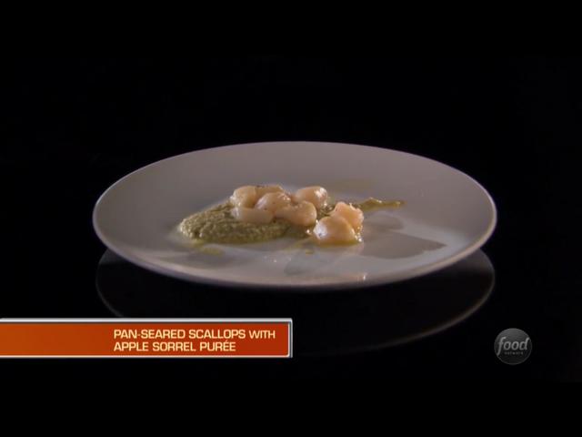 File:John's Scallops and Puree.png