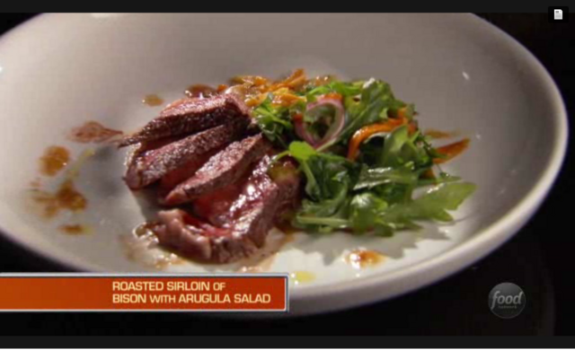File:Michael's Roasted Sirloin and Sald.png