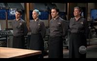 GWGA Chefs