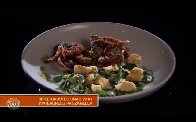 File:Rob's Crab and Panzanella.png