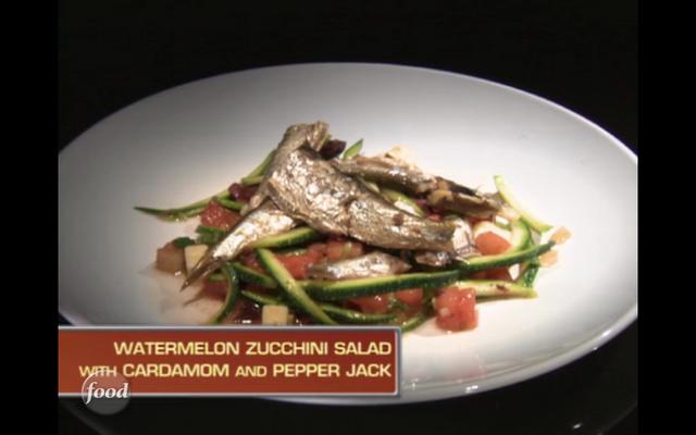 File:Ed's Salad.png