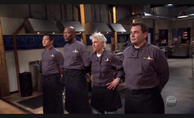 File:CT Chefs.png