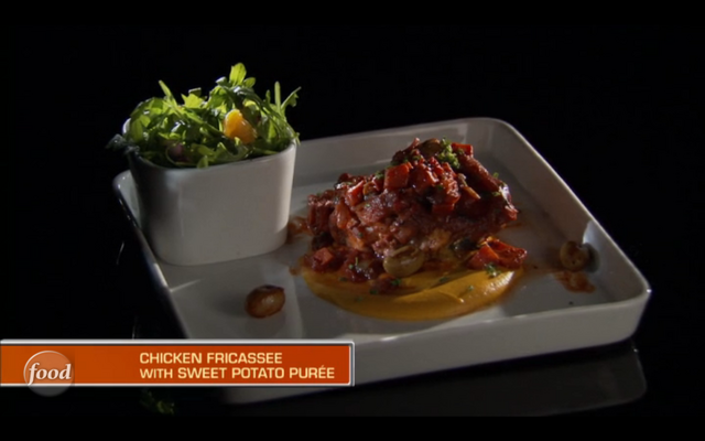 File:Adrianne's Chicken Fricassee.png