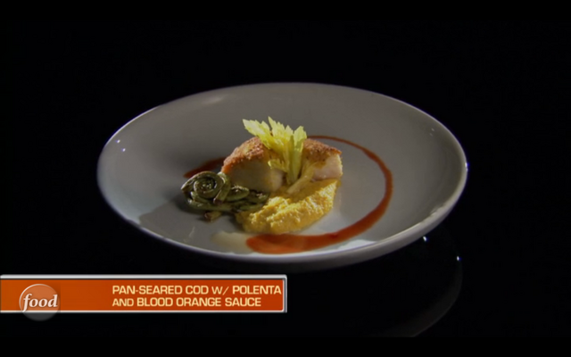 File:Charles's Seared Cod and Blood Orange Caramel.png