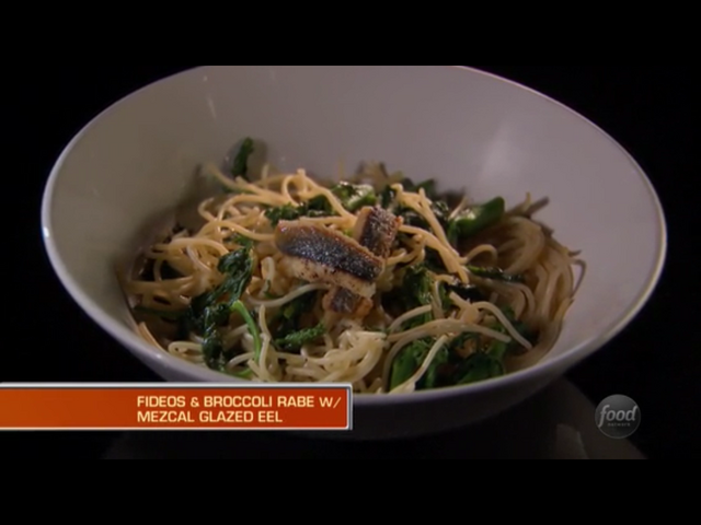 File:Justin's Eel Broth and Noodles.png