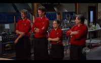 CCPart4 Chefs