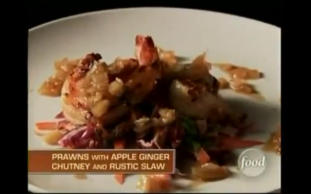 File:Jackie's Prawns and Rustic Slaw.png