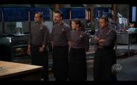 HetCK Chefs
