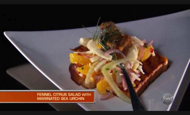 File:Natalie's Fennel Citrus Salad.png