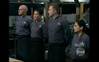 AllSS Chefs