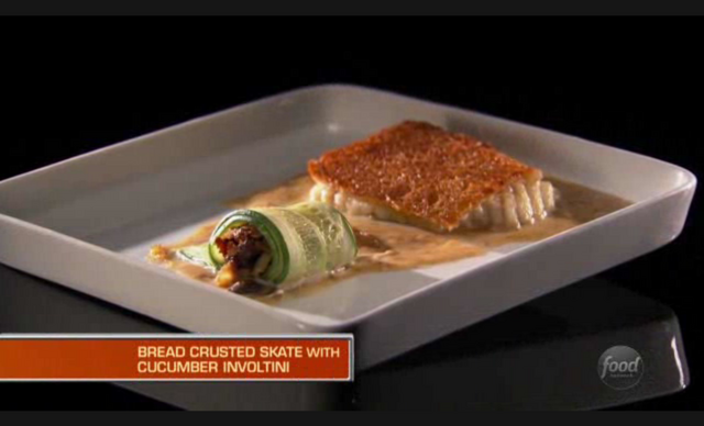 File:Lance's Skate and Involtini.png