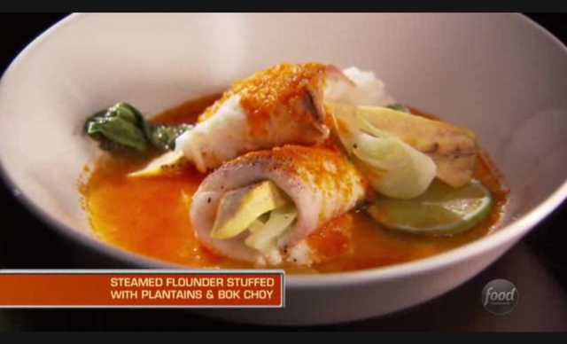 File:Christine's Flounder Roulades and Spicy Watermelon Sauce.png