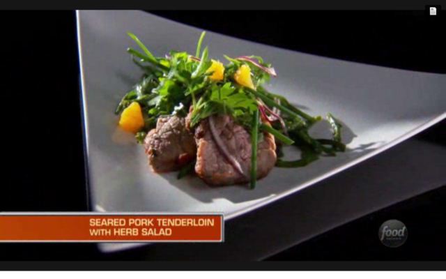 File:Jason's Tenderloin and Salad.png