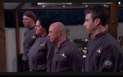 SVAHB Chefs