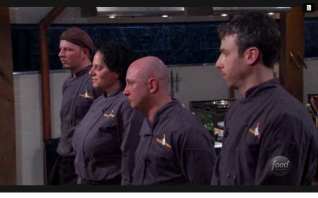 File:SVAHB Chefs.png