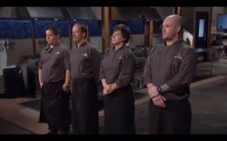 WotWS Chefs