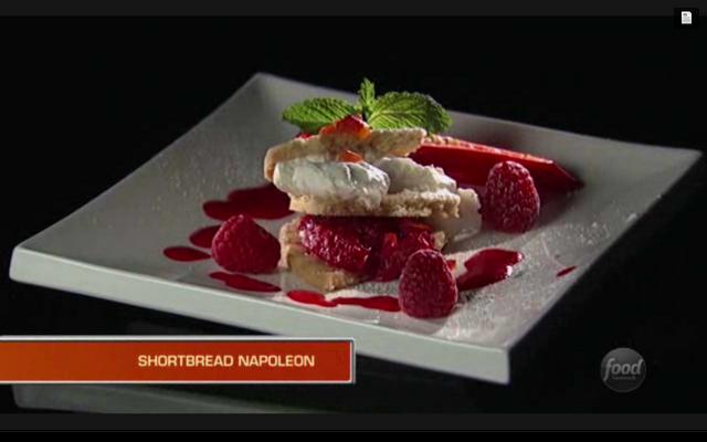 File:Willie's Shortbread Napoleon.png