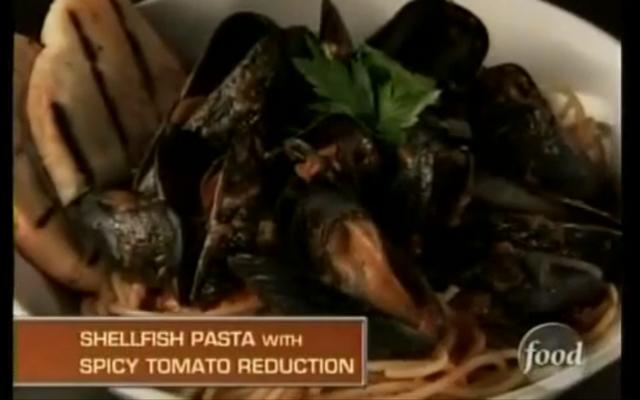 File:Nigel's Shellfish Pasta.png