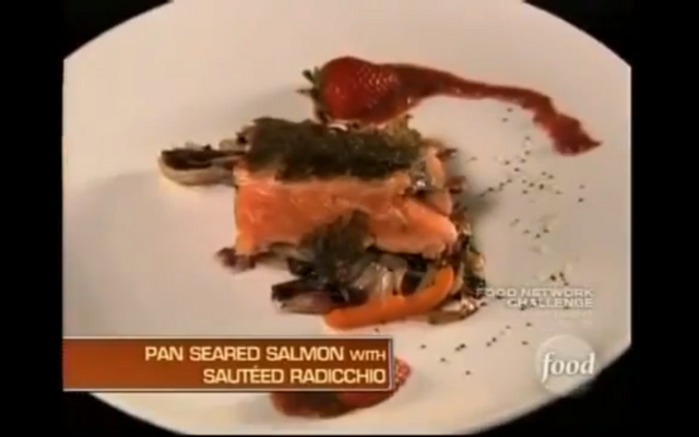 File:Victor's Salmon.png