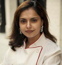 Pic-mc-Maneet Chauhan-res20.120124919 std