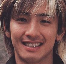 File:Jin.png