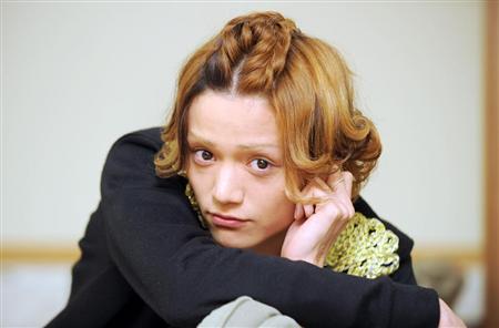 File:Ryosuke Miura.jpg