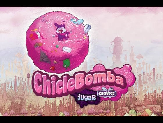 File:Chiclebomba.jpg