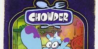 Chowder: Volume 2