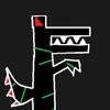 Tyran's icon1