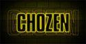 Chozen Wikia Episode placeholder