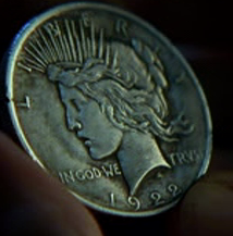 File:Coin 2.png