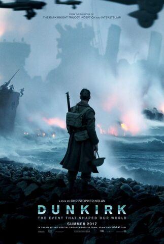 File:Dunkirk poster.jpg