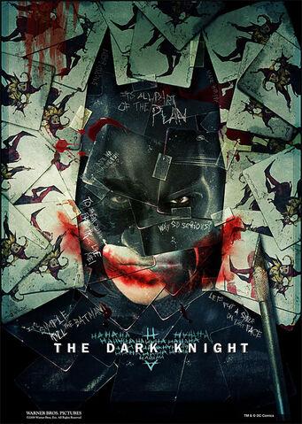 File:Dark Knight poster.jpg