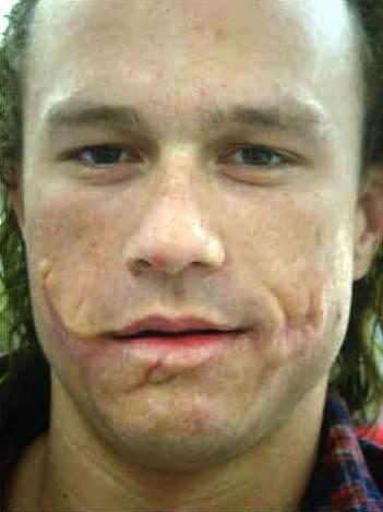 File:Heath ledger.jpg