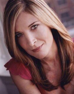 Catherine Porter 2