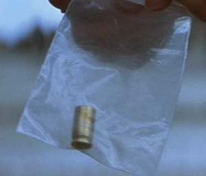 File:Bullet in bag 2.png