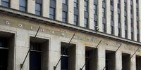 Gotham National Bank