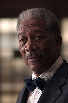 File:Lucius Fox.jpg