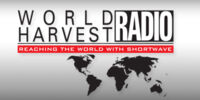 World Harvest Radio International